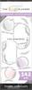 Happy Memories 8 Sticker Sheets - Me & My Big Ideas