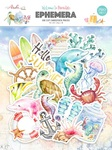 Welcome To Paradise Ephemera - Memory-Place - PRE ORDER