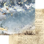 Moonlight Paper - Spellbound - Memory-Place