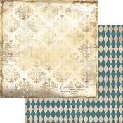 Always Paper - Spellbound - Memory-Place - PRE ORDER