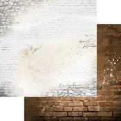 Focus Paper - Spellbound - Memory-Place - PRE ORDER
