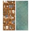 Spellbound Slim Line Paper - Memory-Place