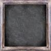 Chalkboard Paper - Brick Wall & Frames - Memory-Place