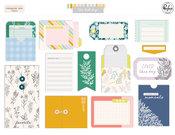 The Best Day Journaling Bits - Pinkfresh Studio