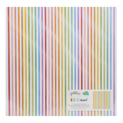 Kid At Heart Specialty Paper - Pebbles Inc. - PRE ORDER
