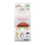 Kid At Heart Sticker Rolls - Pebbles Inc. - PRE ORDER