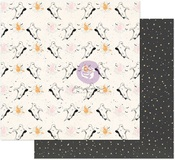 Boo To You Paper - Thirty-One - Prima