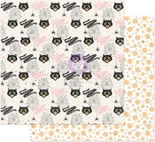 Cute & Scary Paper - Thirty-One - Prima