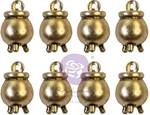 Cauldron Charms - Thirty-One - Prima - PRE ORDER