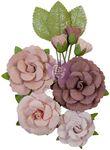 Sharon Ziv Mystic Roses Flowers - Prima