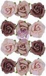 Sharon Ziv Ethereal Flora Flowers - Prima