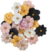 All The Treats Flowers - Thirty-One - Prima