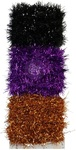 Thirty-One Tinsel Trims - Prima - PRE ORDER