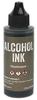 Mushroom 2oz Alcohol Ink - Tim Holtz
