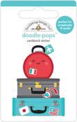 Get Packin' Doodlepop - Doodlebug