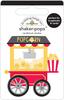 What's Poppin' Shaker Pop Doodlepop - Doodlebug