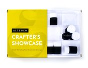Crafters Showcase: Small Ink Blending Tool Stackable Storage - Altenew