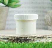 White Stencil Paste - Lawn Fawn