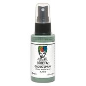 Sage Dina Wakley Media Gloss Sprays - PRE ORDER
