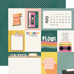 May Paper - Good Stuff - Simple Stories - PRE ORDER