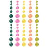 Good Stuff Enamel Dots - Simple Stories - PRE ORDER