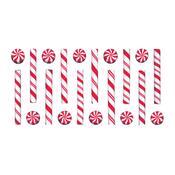 Christmas Confections - Tim Holtz Idea-ology