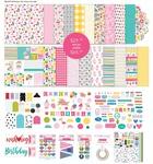 Birthday Girl Value Bundle - Bella Blvd - PRE ORDER