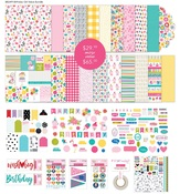 Birthday Girl Value Bundle - Bella Blvd