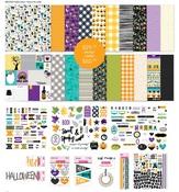Halloween Value Bundle - Bella Blvd