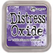 Villainous Potion Distress Oxide Ink Pad - Tim Holtz