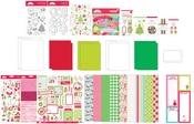 Christmas Card Value Bundle - Doodlebug - PRE ORDER