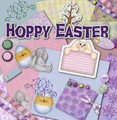Hoppy Easter Mini-kit