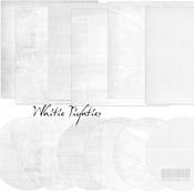 Whitie Tighties Paper Pack