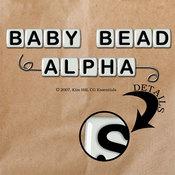 Baby Bead Alpha