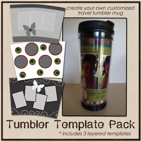 tumbler template psd free download wordpress 2018