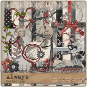 Always ~ Collection
