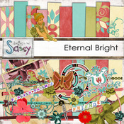 Eternal Bright