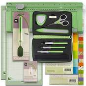 Cricut  Essentials Kit