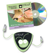 Cricut Design Studio Bonus Pack
