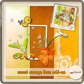 http://sbing.com/i/thumbnails/175x175-9008145.jpg