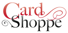 Bazzill Basics Card Shoppe