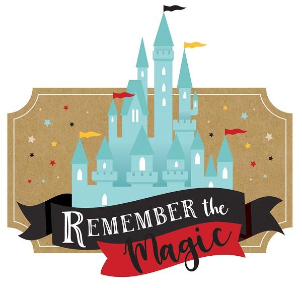 Remember The Magic Echo Park