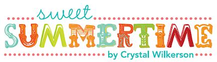 Echo Park: Sweet Summertime
