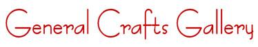 General Crafts Gallery