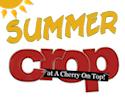 summer crop