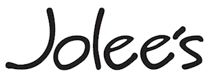 Jolee's
