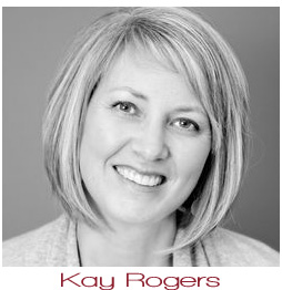 kay rogers websters pages a cherry on top