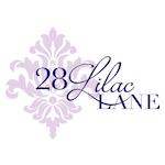 28 Lilac Lane