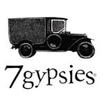 7 Gypsies