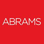 Abrams Publishing